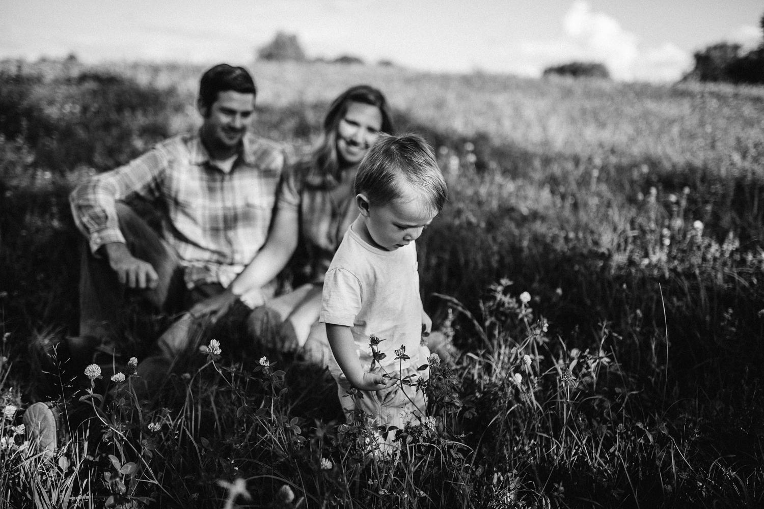 perth lanark county family outdoor photographer - kerry ford photography-029.jpg