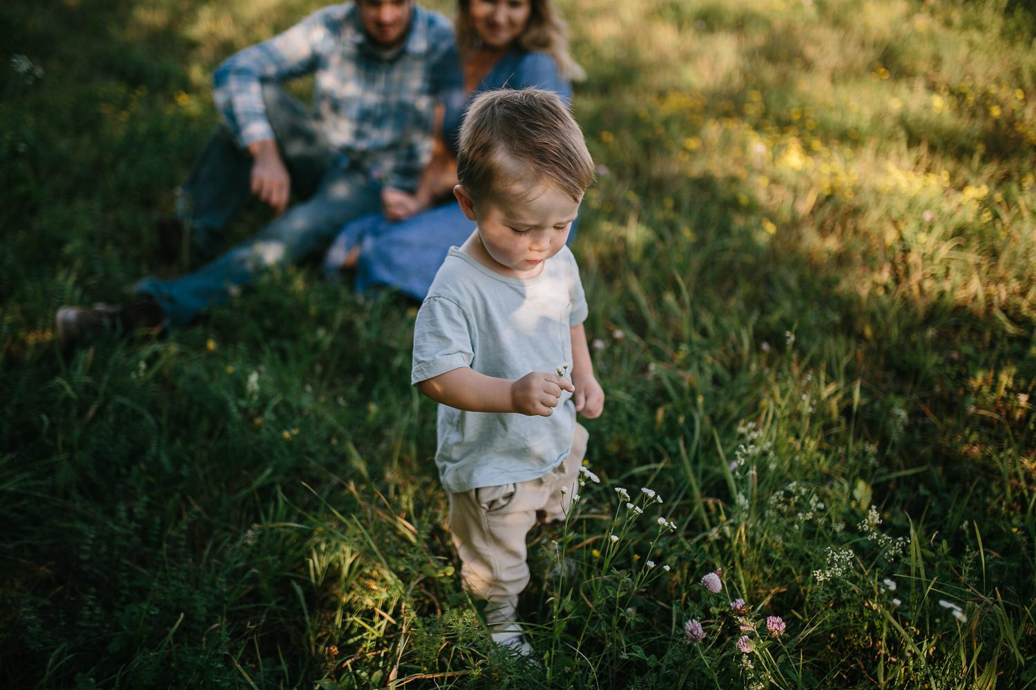 perth lanark county family outdoor photographer - kerry ford photography-033.jpg