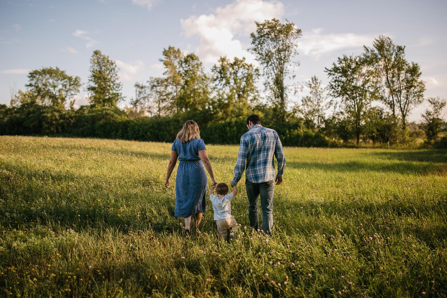perth lanark county family outdoor photographer - kerry ford photography-043.jpg