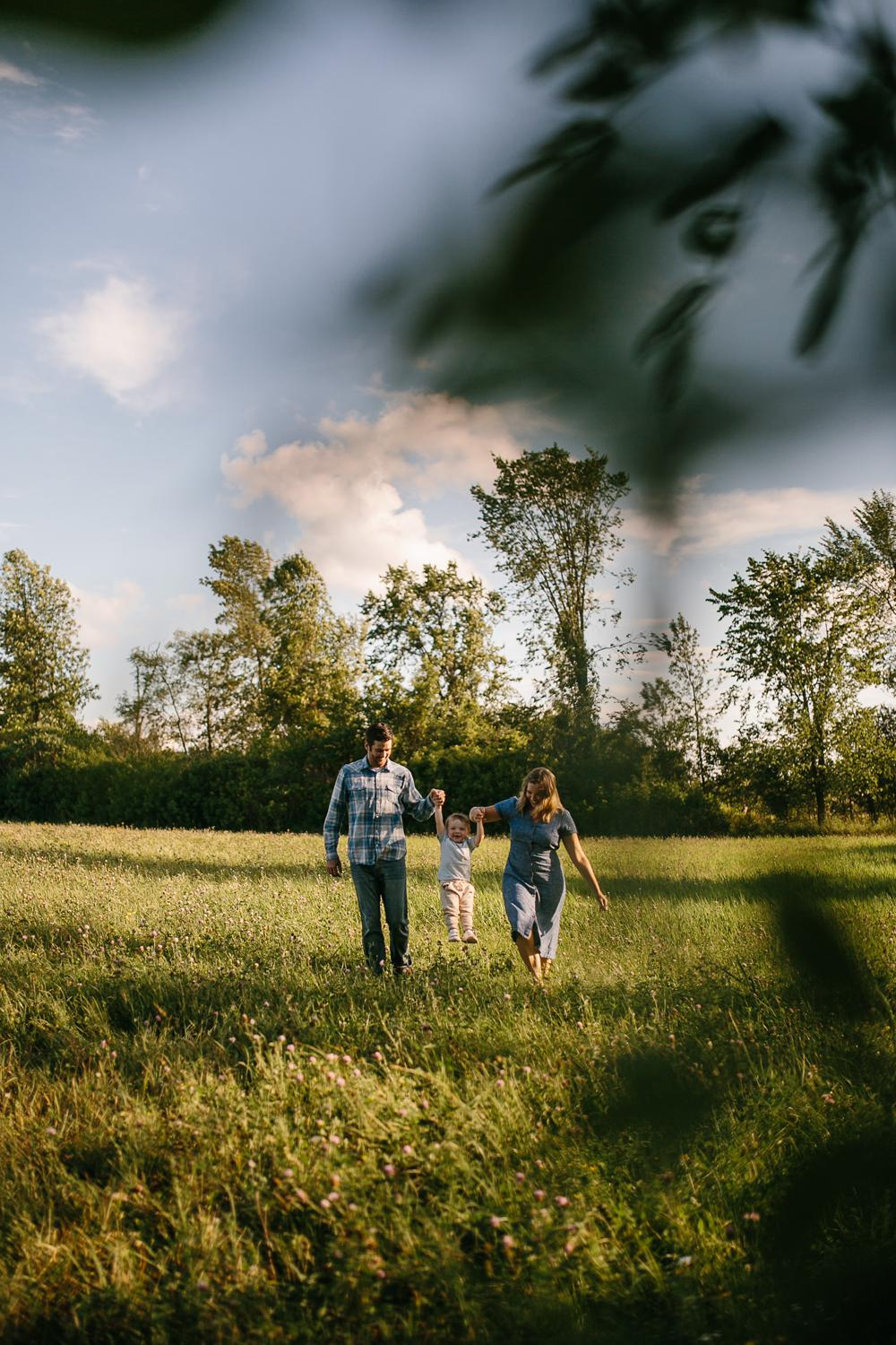 perth lanark county family outdoor photographer - kerry ford photography-045.jpg