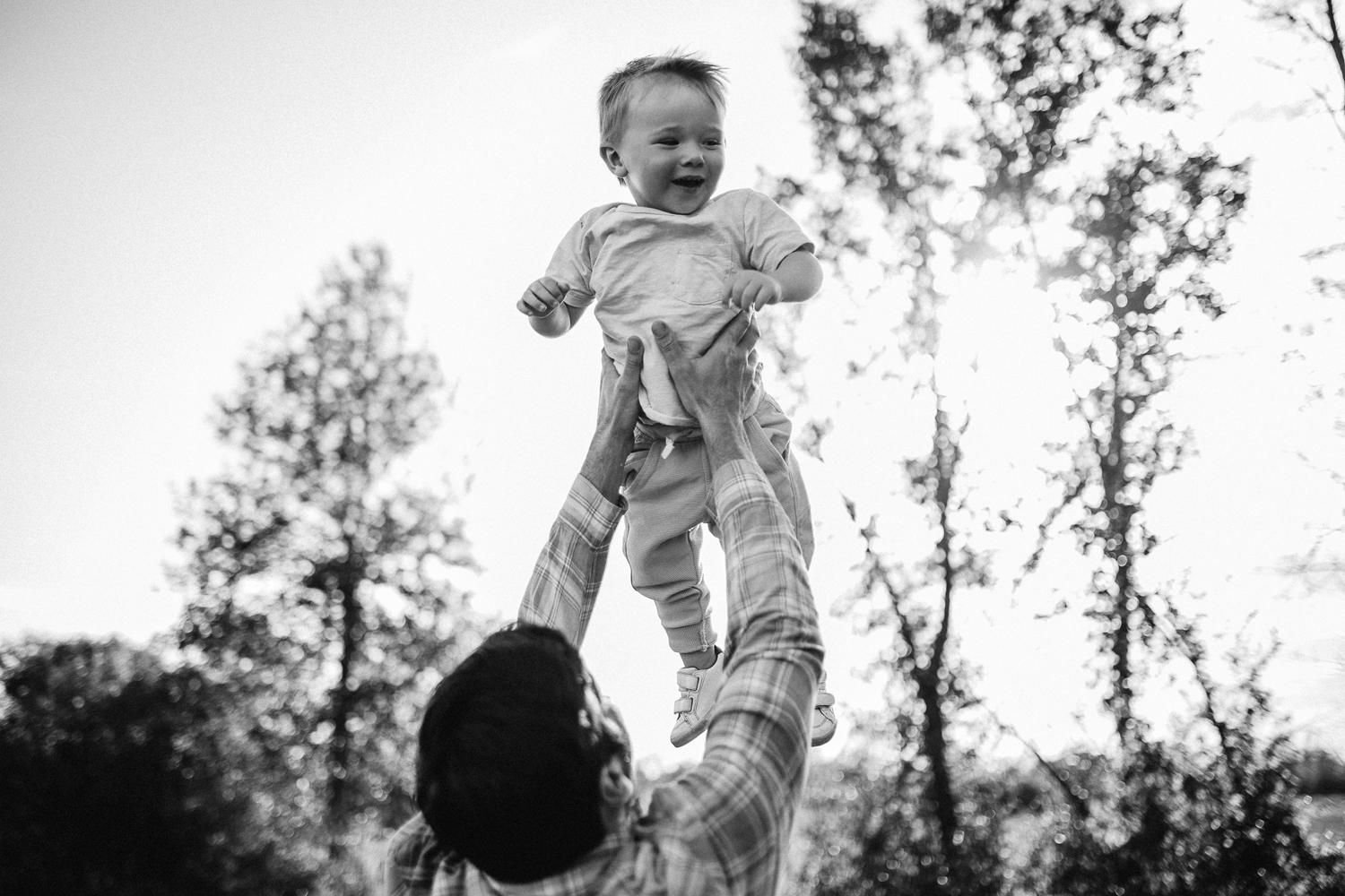 perth lanark county family outdoor photographer - kerry ford photography-051.jpg