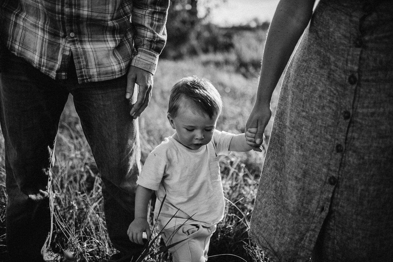 perth lanark county family outdoor photographer - kerry ford photography-060.jpg
