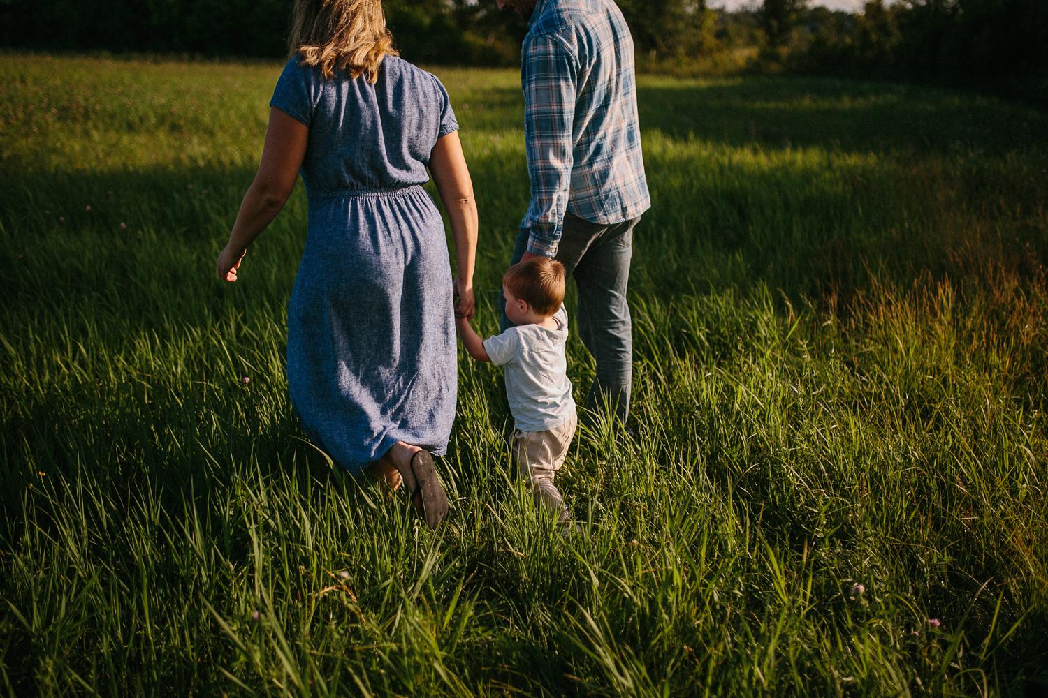 perth lanark county family outdoor photographer - kerry ford photography-061.jpg