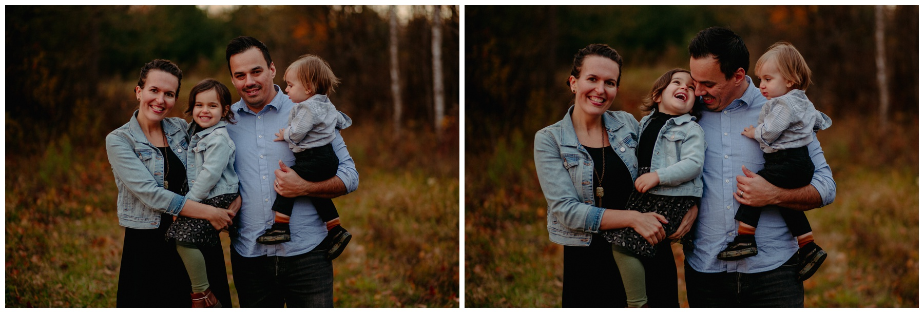 kerry ford photography - fall autumn family session perth005.jpg