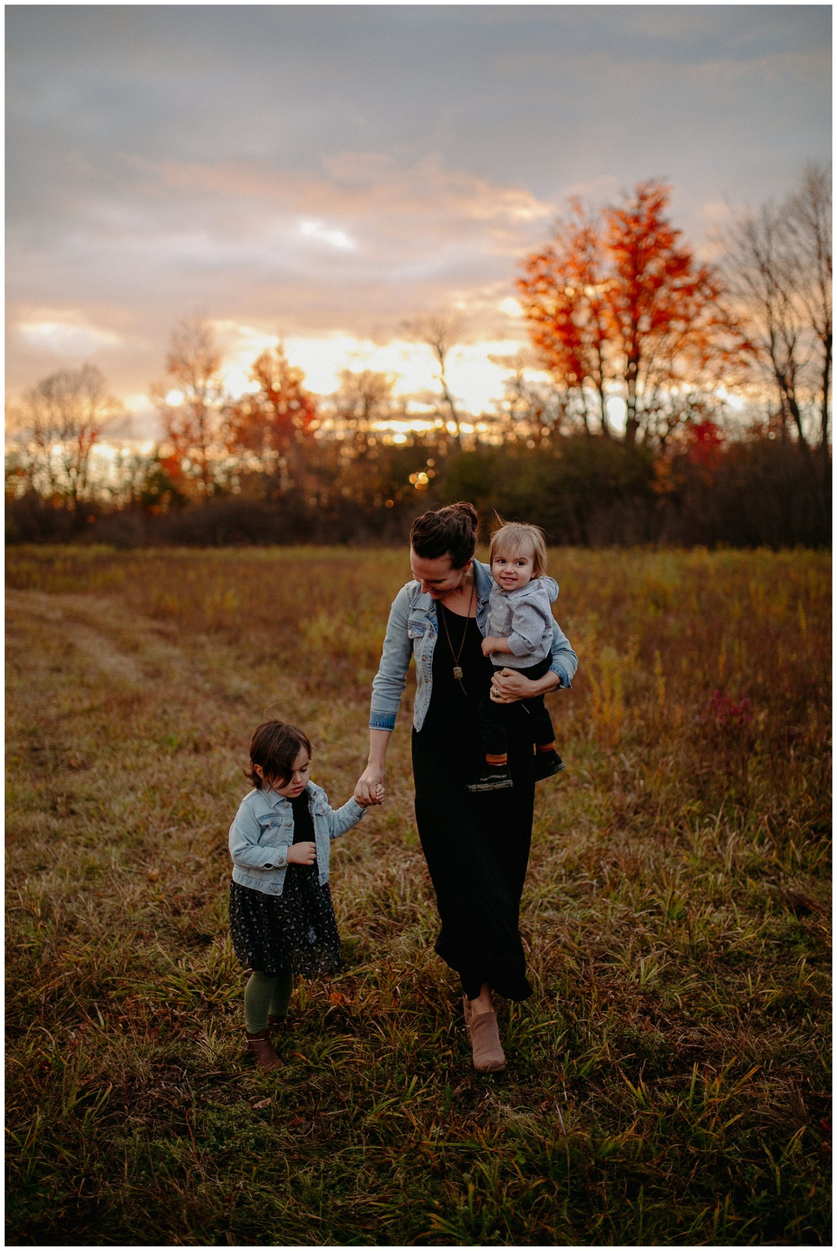kerry ford photography - fall autumn family session perth010.jpg