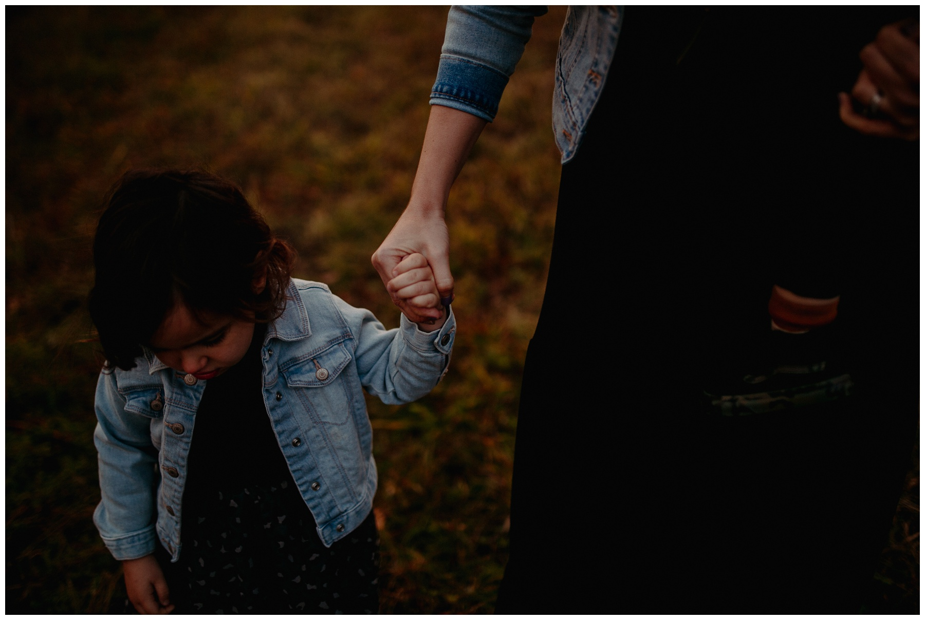 kerry ford photography - fall autumn family session perth011.jpg