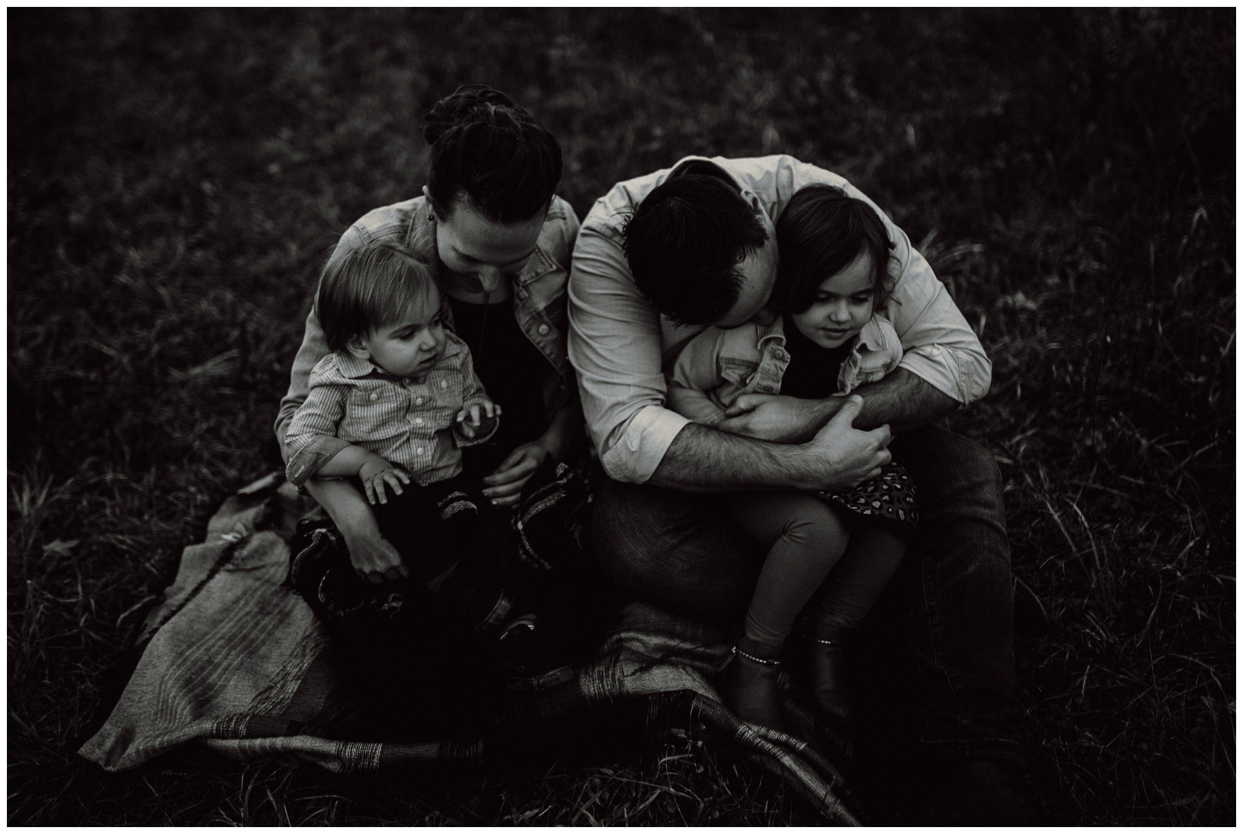 kerry ford photography - fall autumn family session perth012.jpg