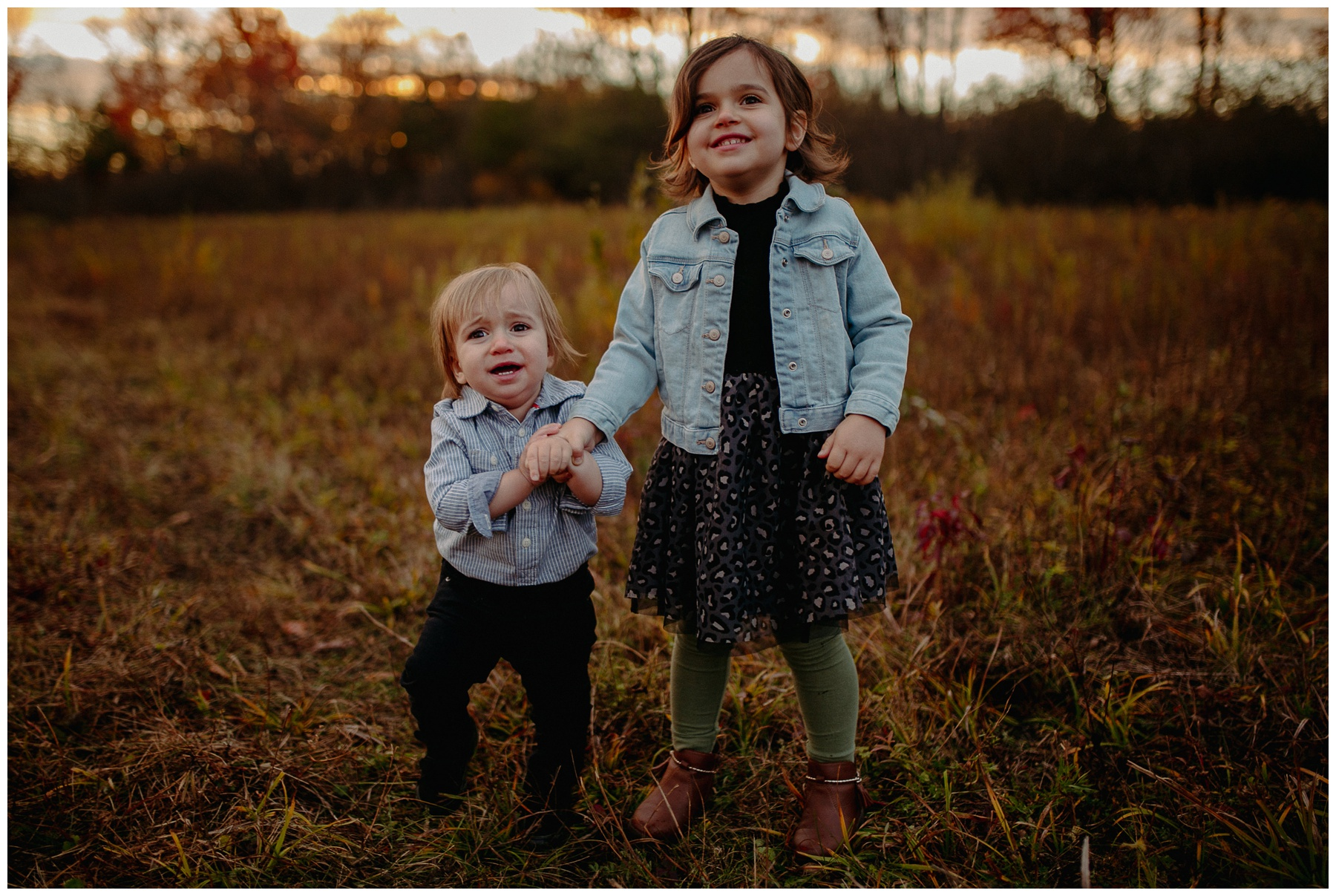 kerry ford photography - fall autumn family session perth018.jpg