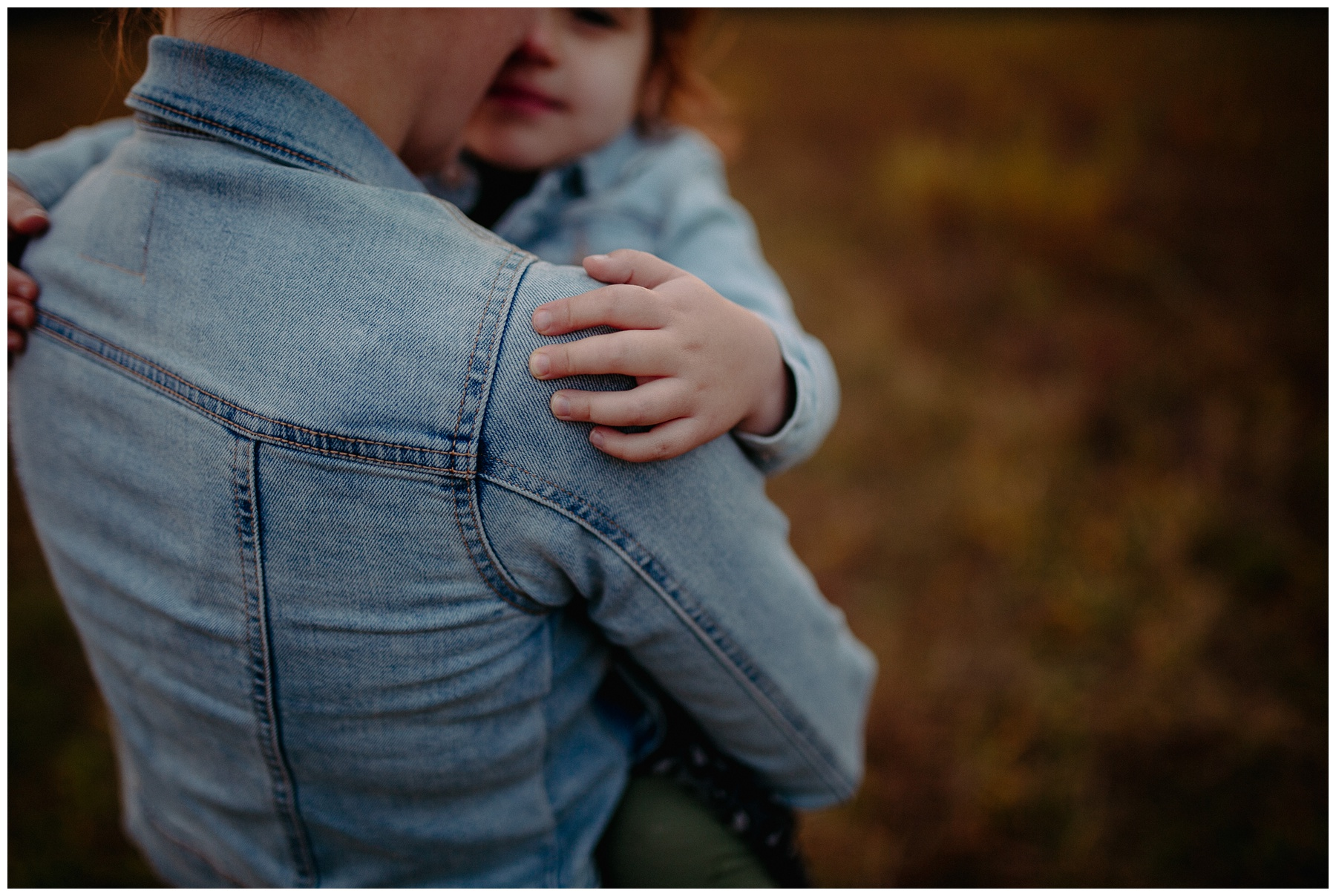 kerry ford photography - fall autumn family session perth022.jpg