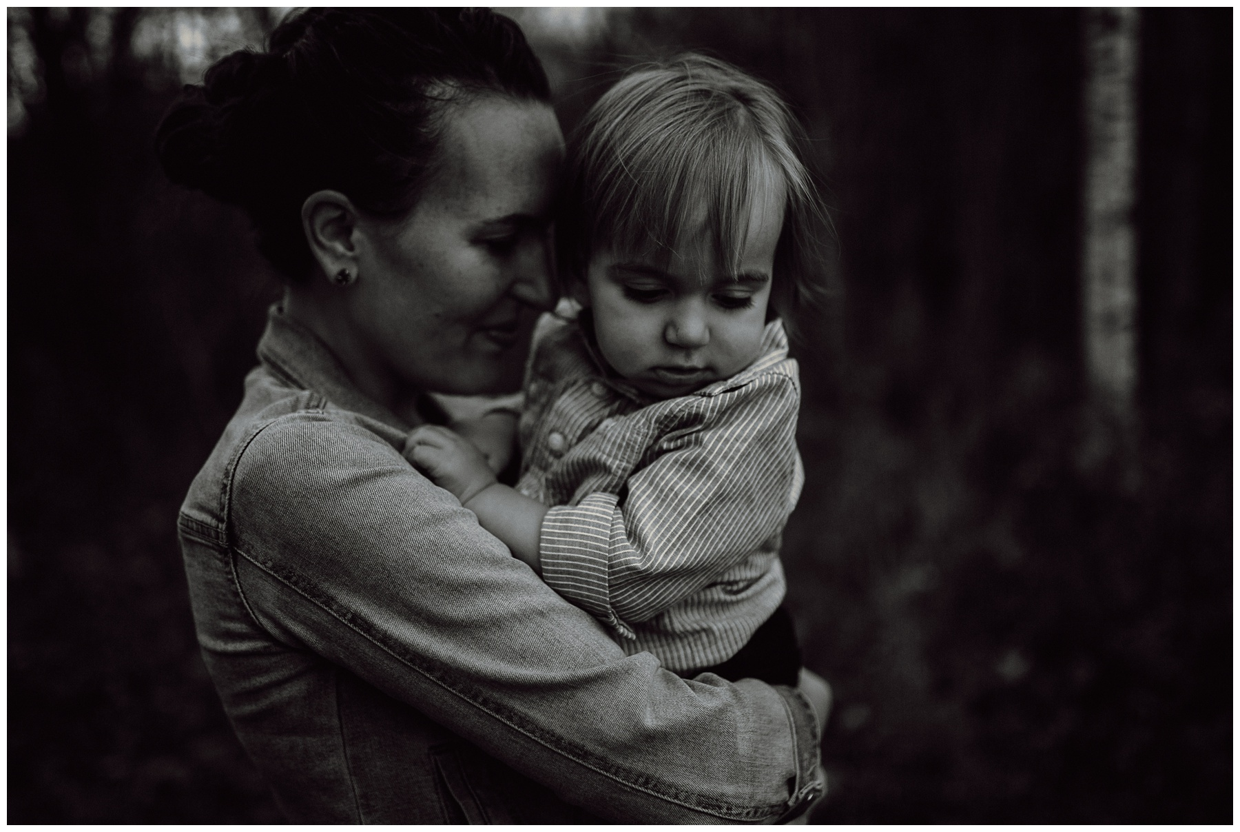 kerry ford photography - fall autumn family session perth027.jpg