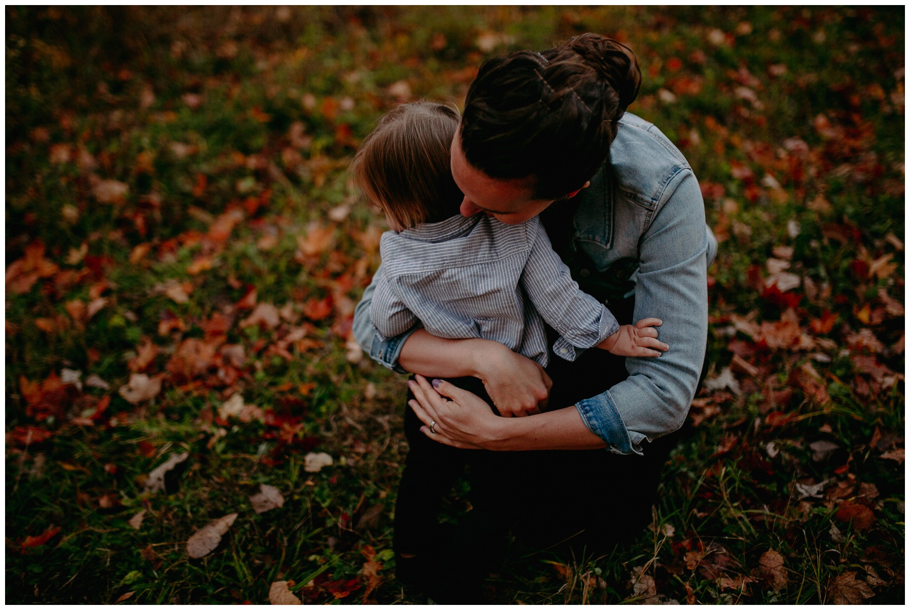 kerry ford photography - fall autumn family session perth028.jpg