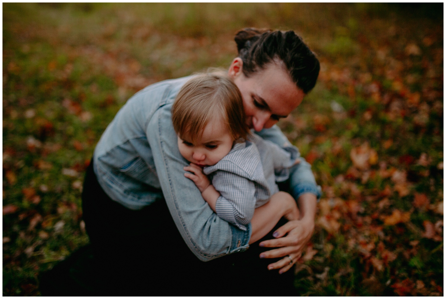 kerry ford photography - fall autumn family session perth029.jpg