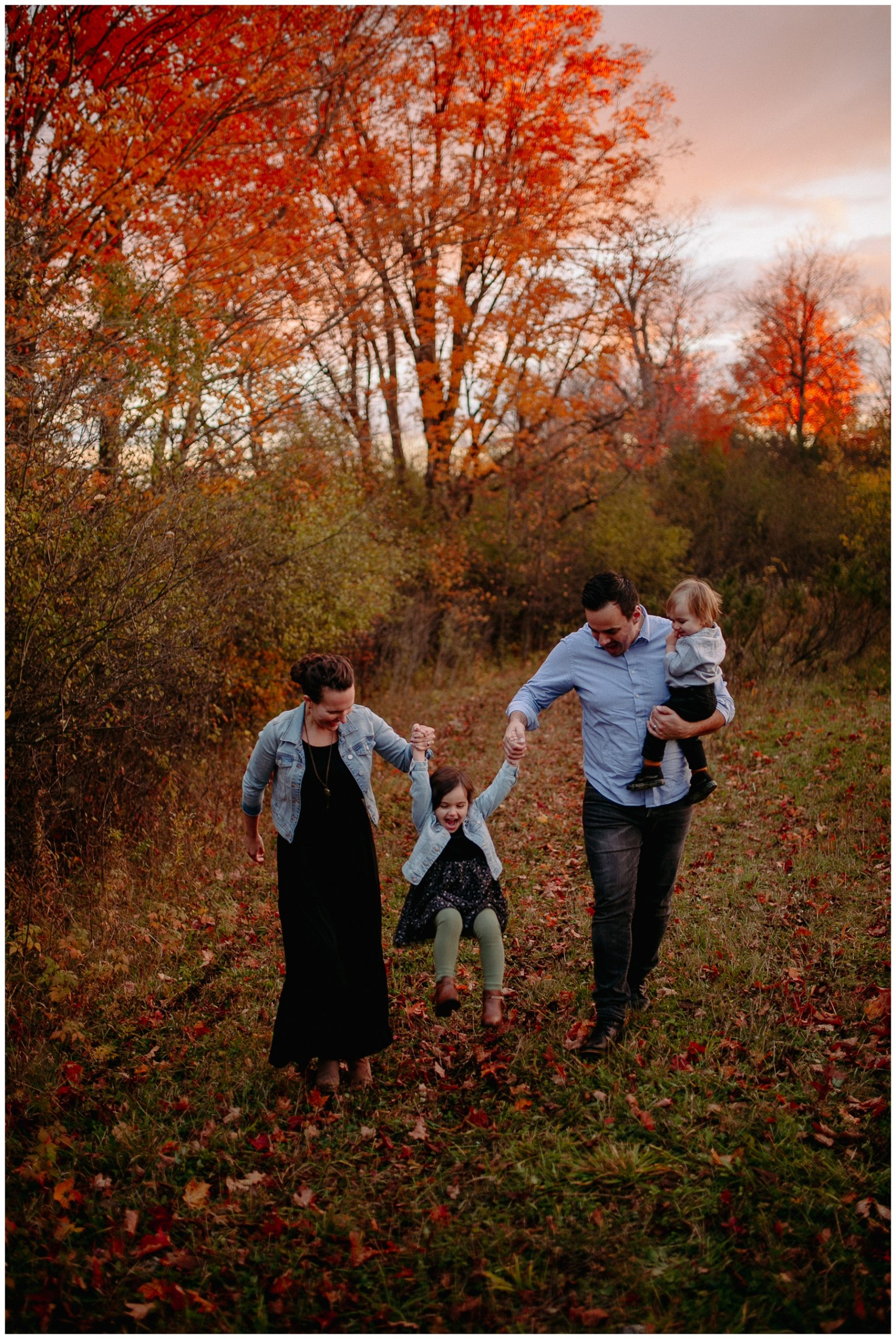 kerry ford photography - fall autumn family session perth034.jpg