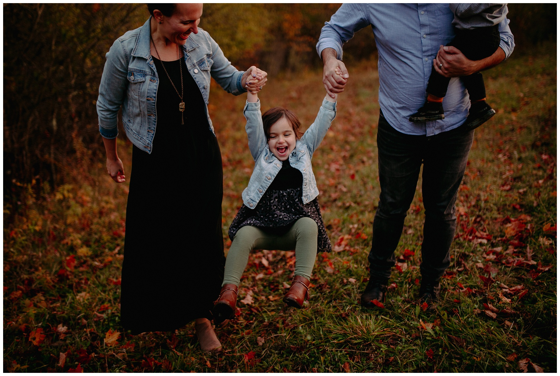 kerry ford photography - fall autumn family session perth035.jpg