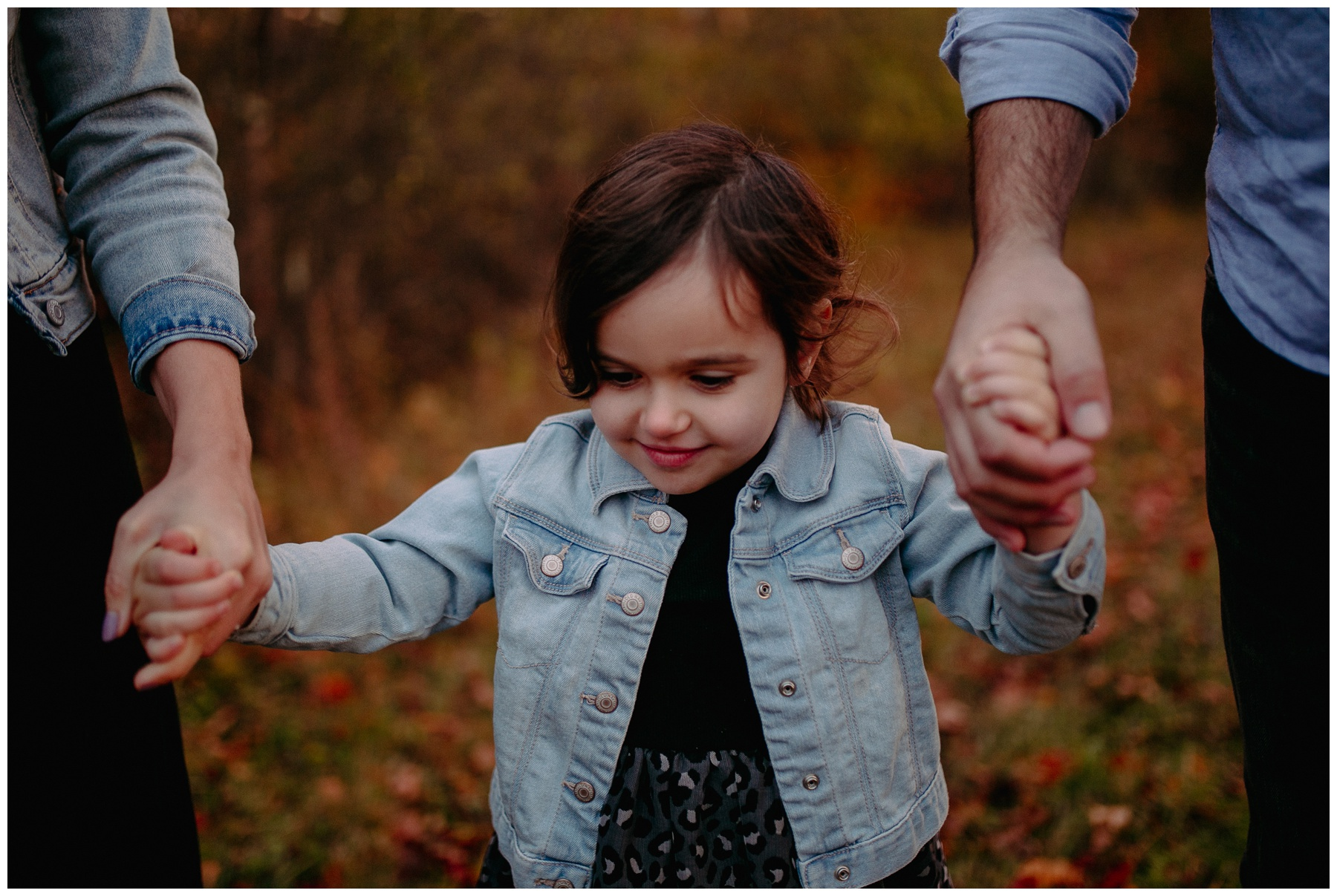 kerry ford photography - fall autumn family session perth036.jpg