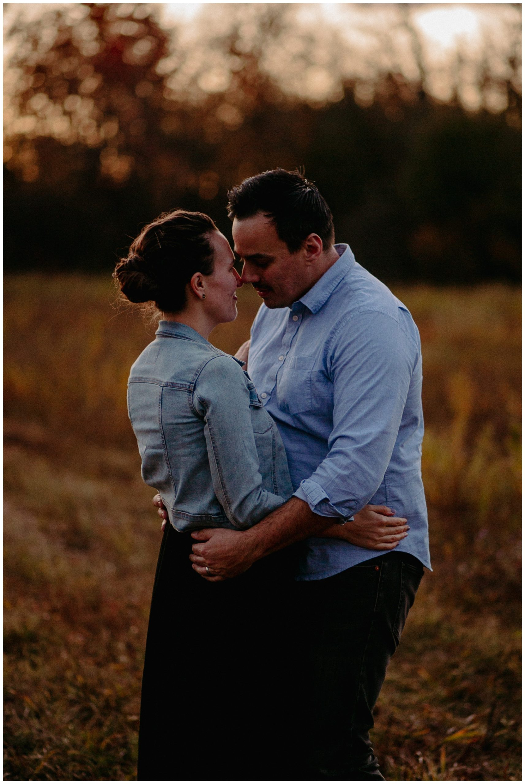 kerry ford photography - fall autumn family session perth037.jpg