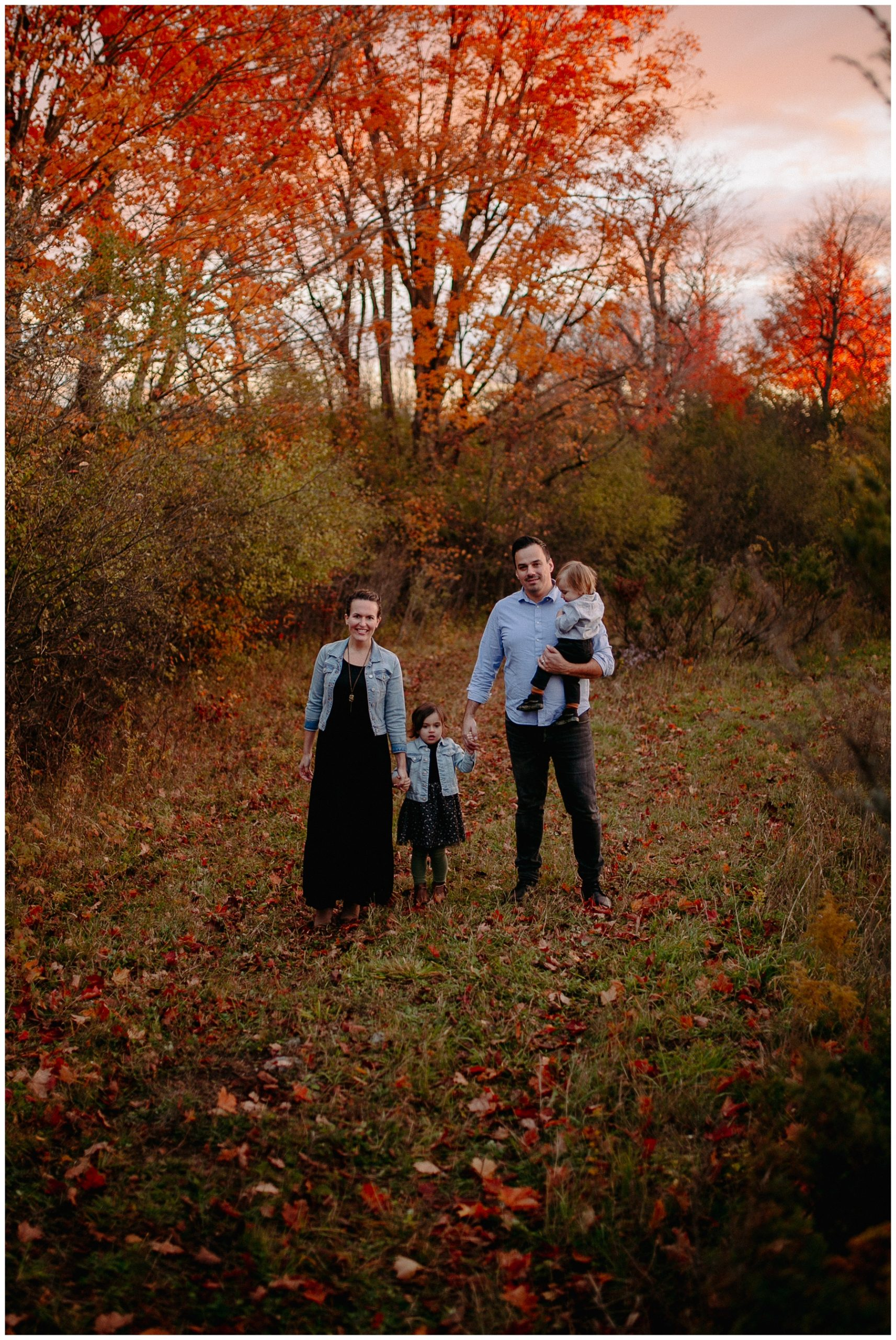 kerry ford photography - fall autumn family session perth038.jpg