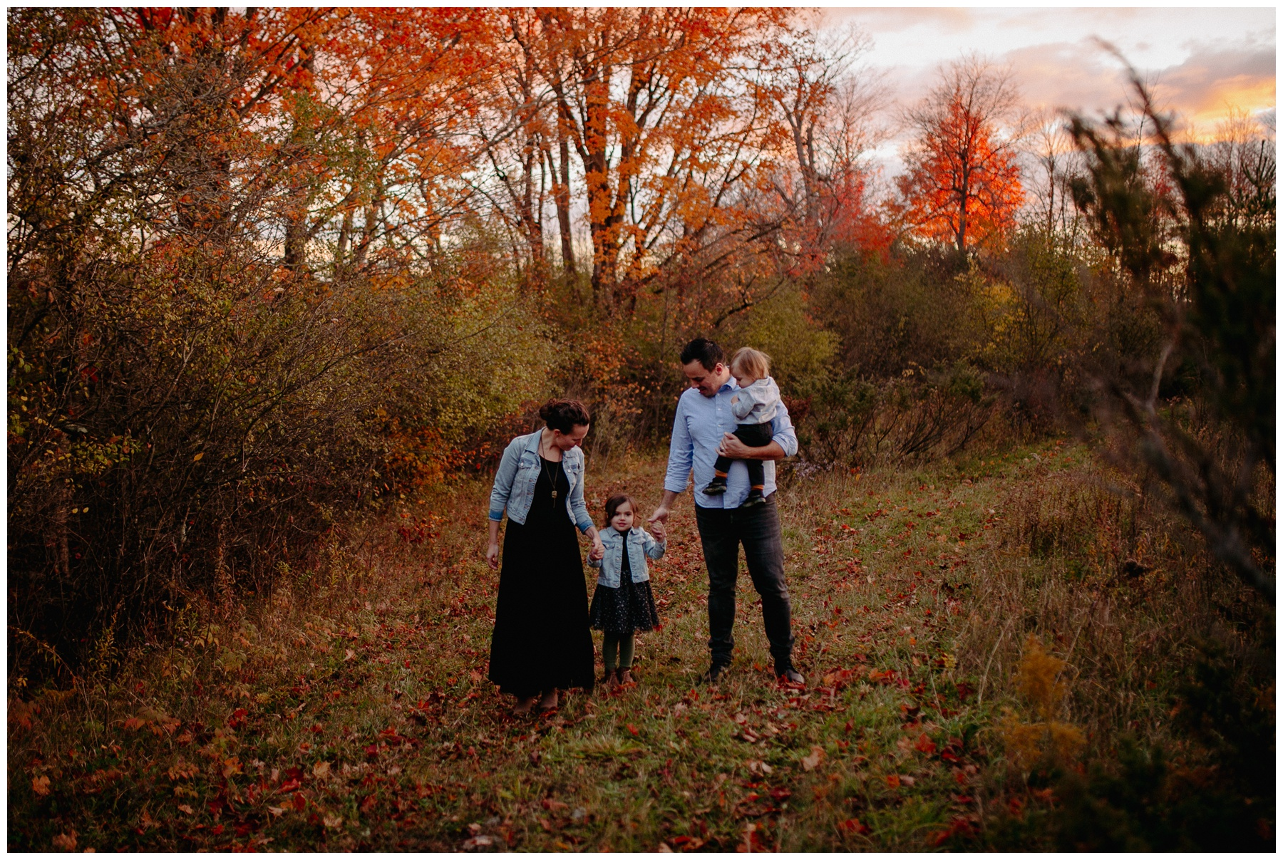 kerry ford photography - fall autumn family session perth039.jpg