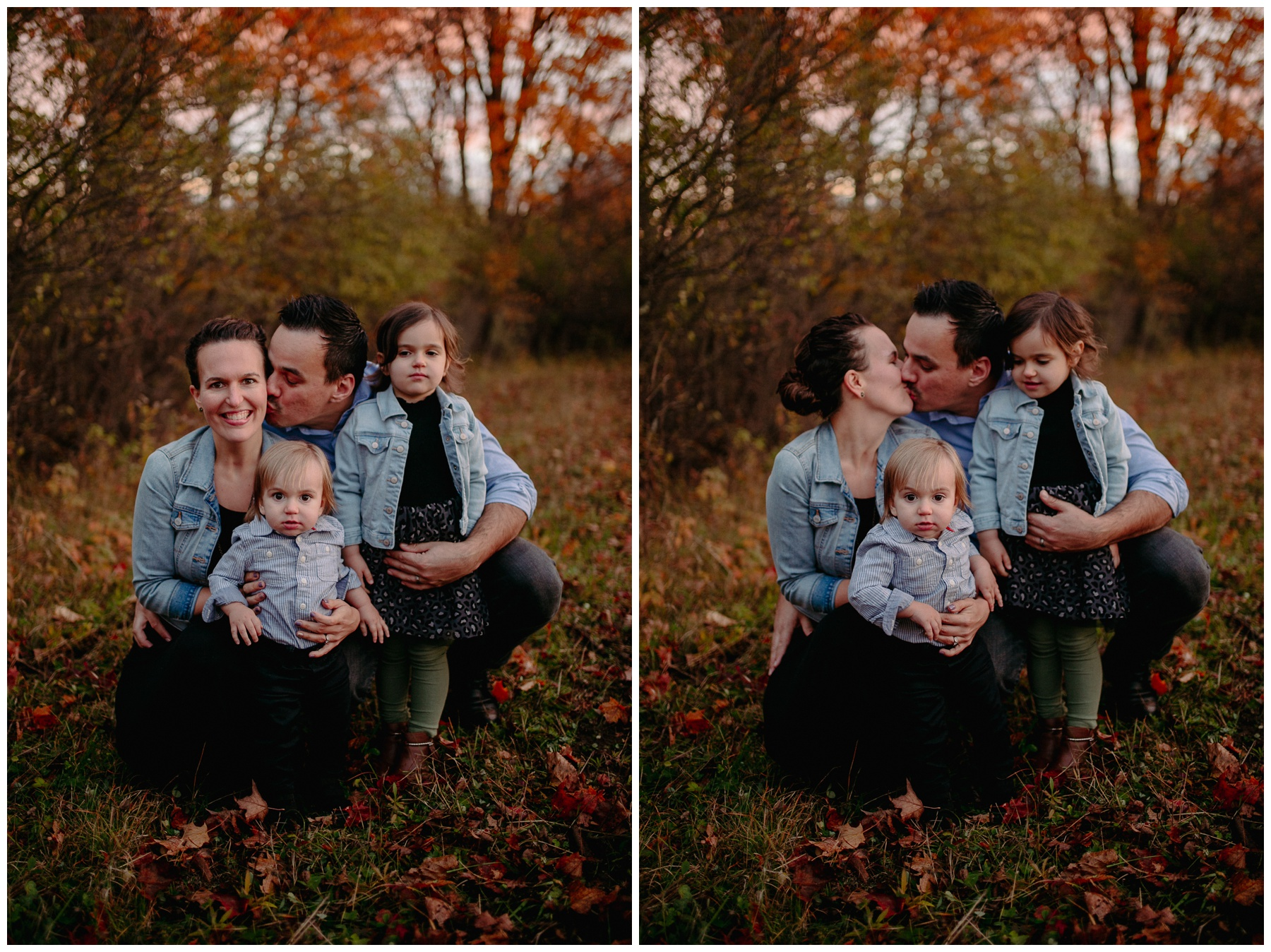 kerry ford photography - fall autumn family session perth040.jpg