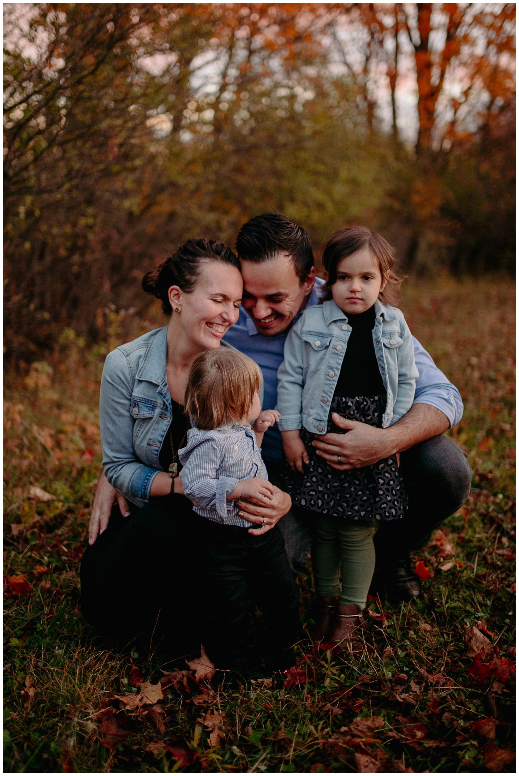kerry ford photography - fall autumn family session perth041.jpg