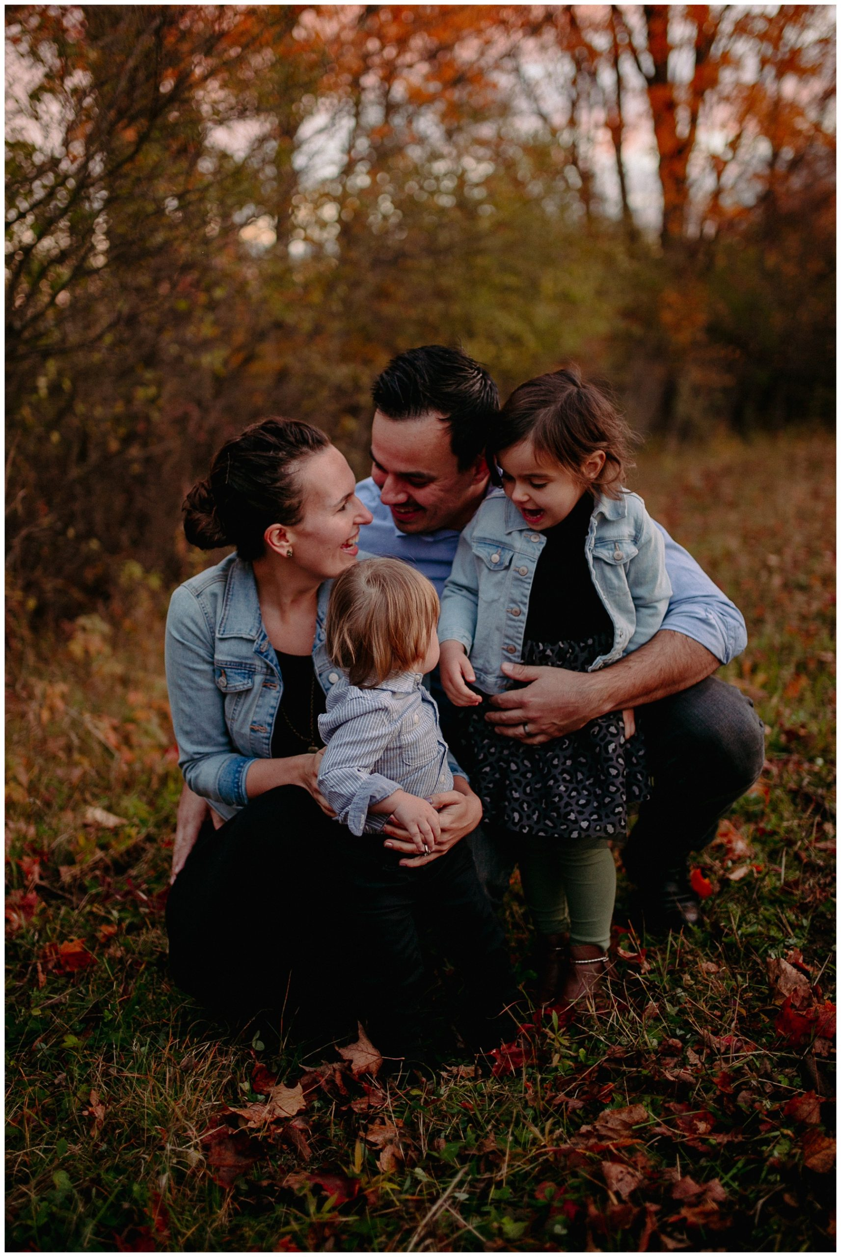kerry ford photography - fall autumn family session perth043.jpg