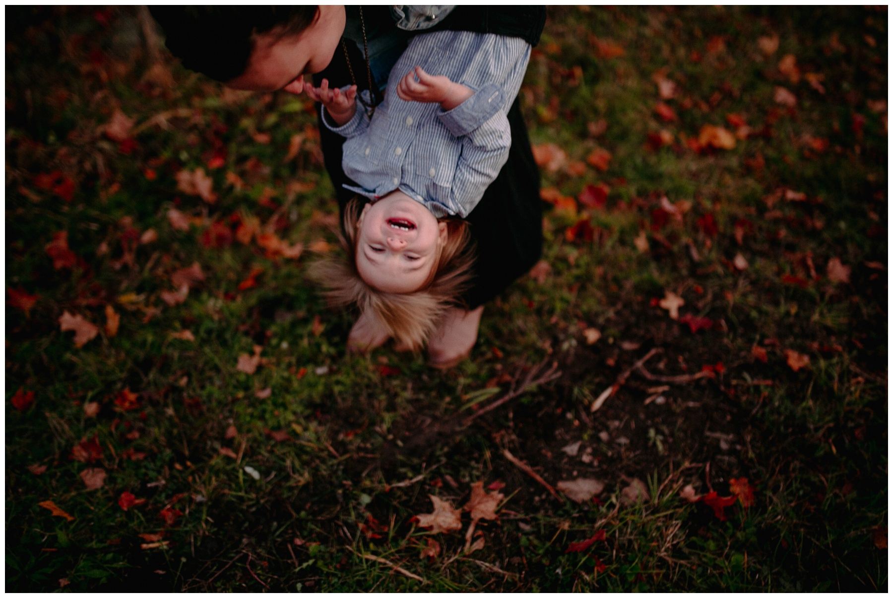 kerry ford photography - fall autumn family session perth047.jpg