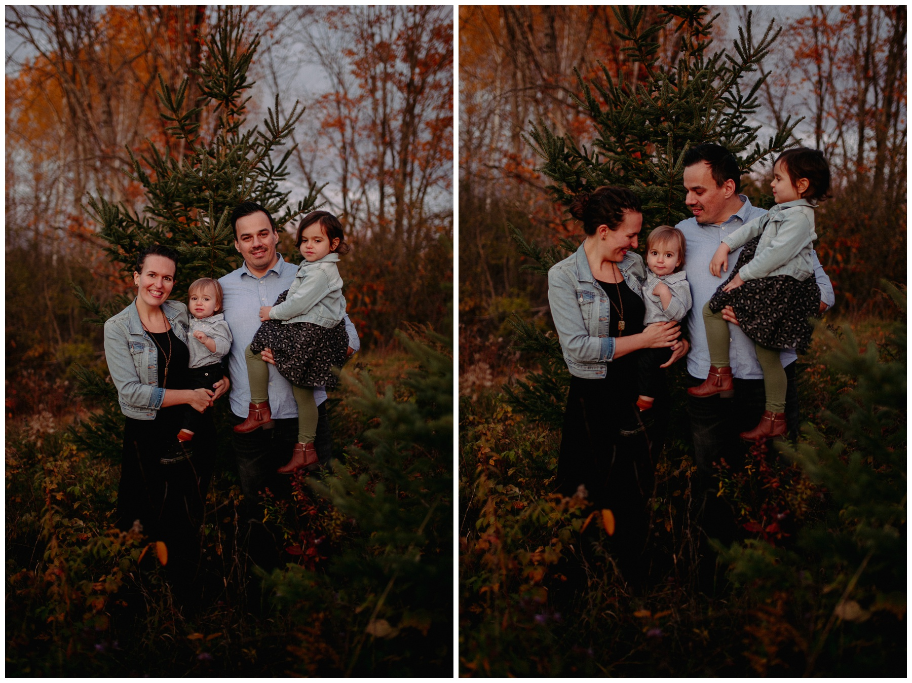 kerry ford photography - fall autumn family session perth051.jpg