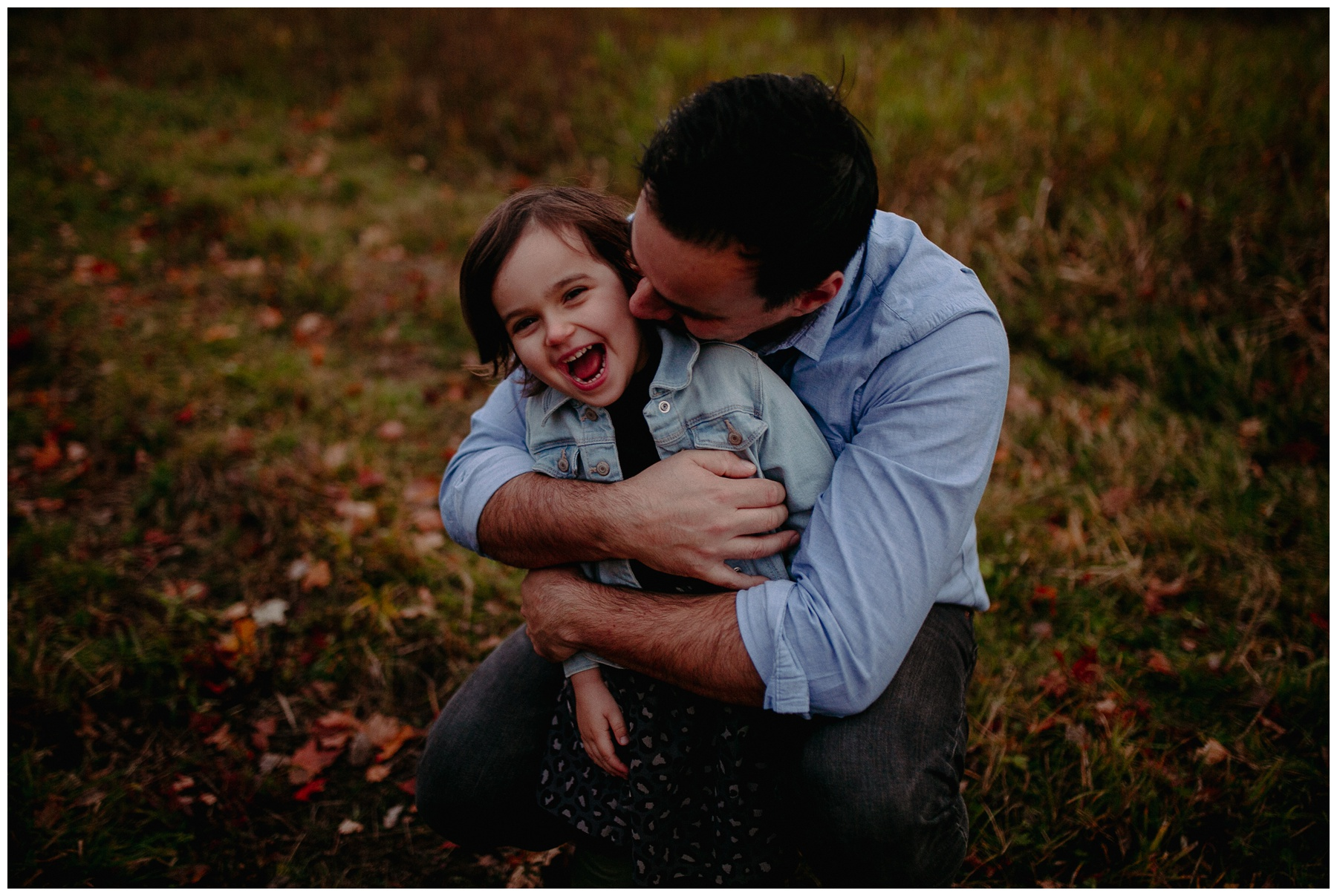 kerry ford photography - fall autumn family session perth053.jpg