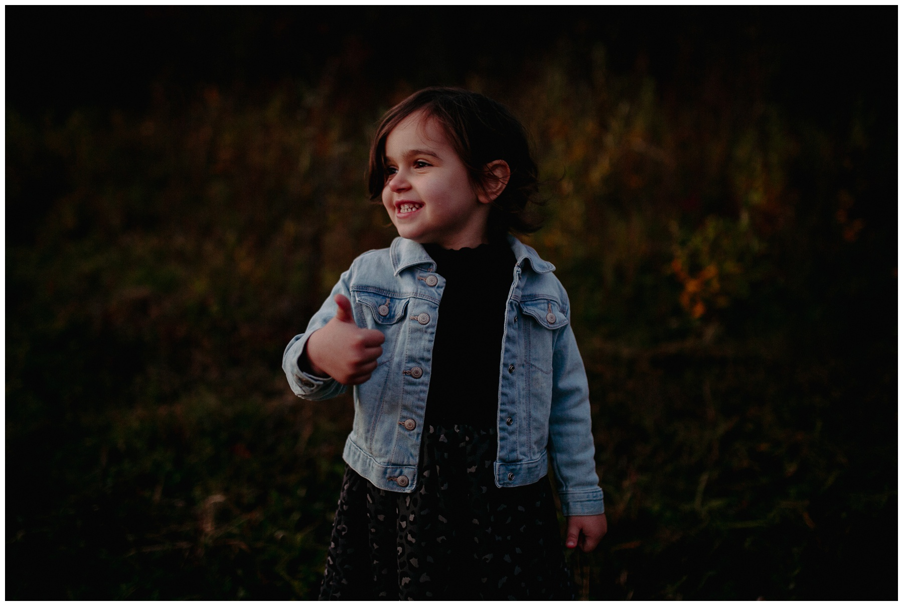kerry ford photography - fall autumn family session perth059.jpg