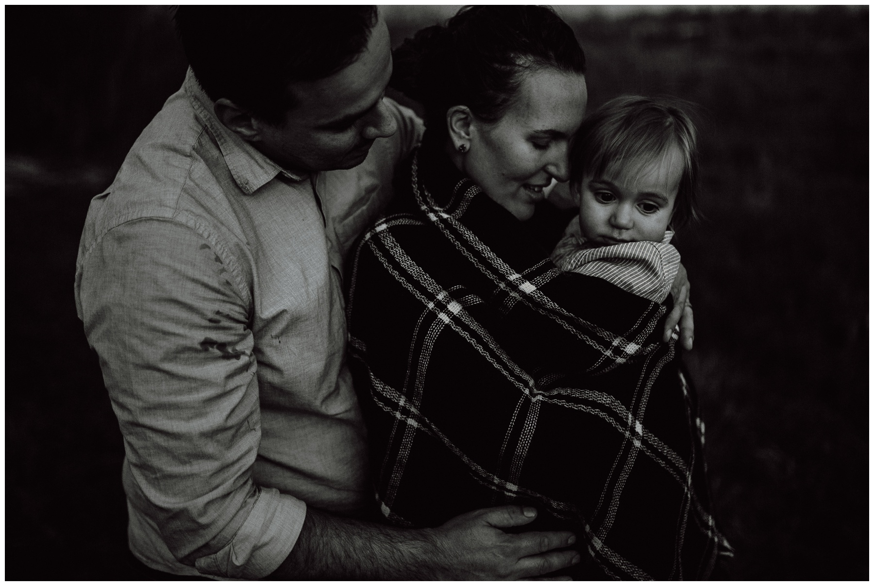 kerry ford photography - fall autumn family session perth061.jpg