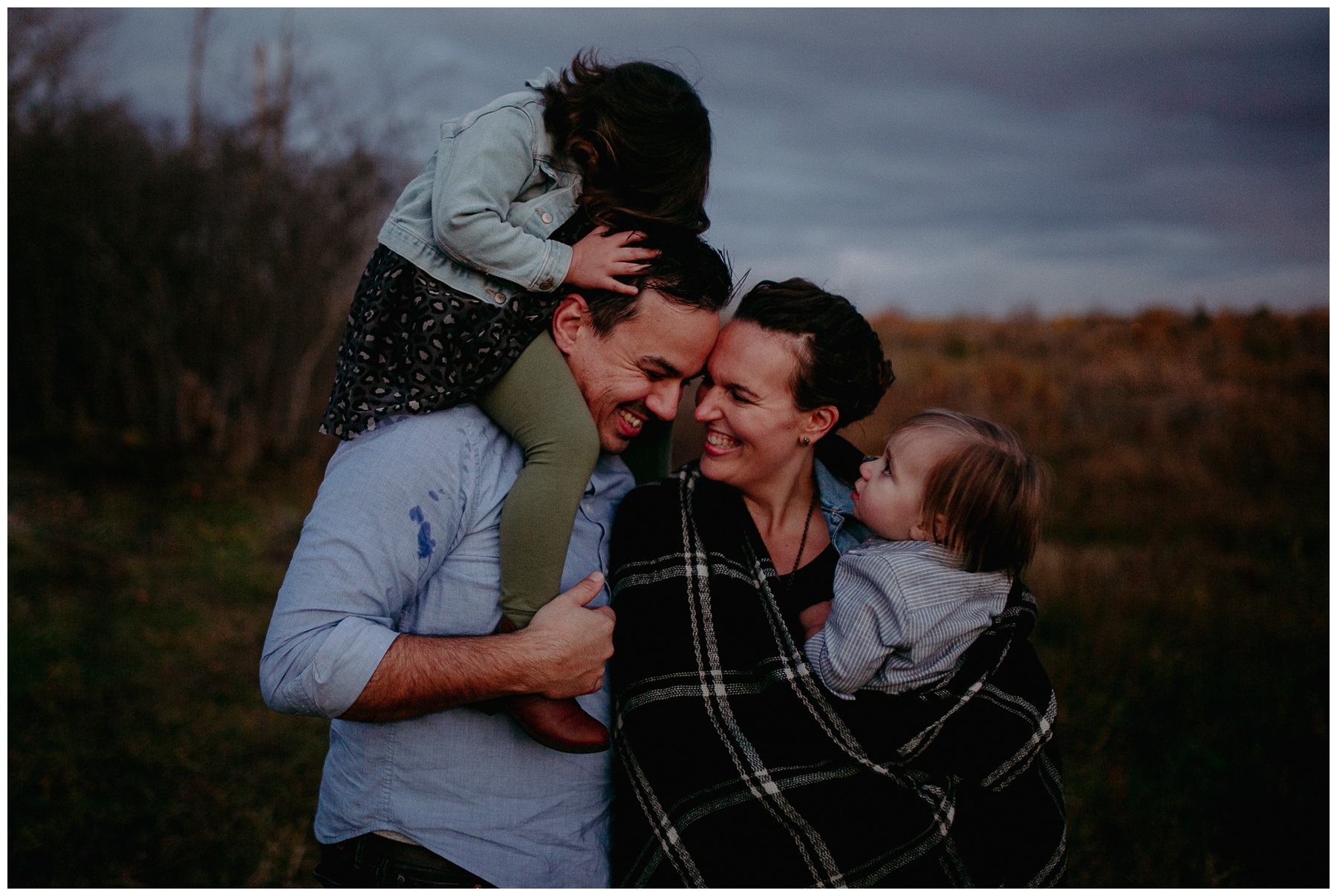 kerry ford photography - fall autumn family session perth062.jpg