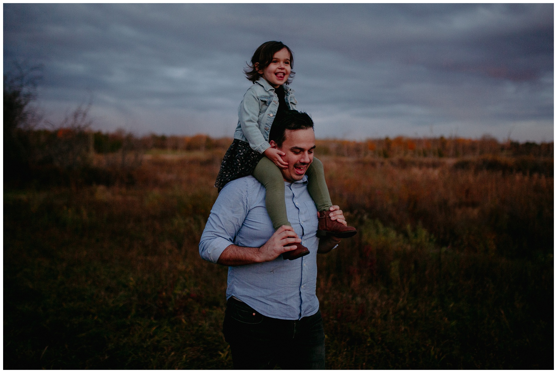 kerry ford photography - fall autumn family session perth063.jpg