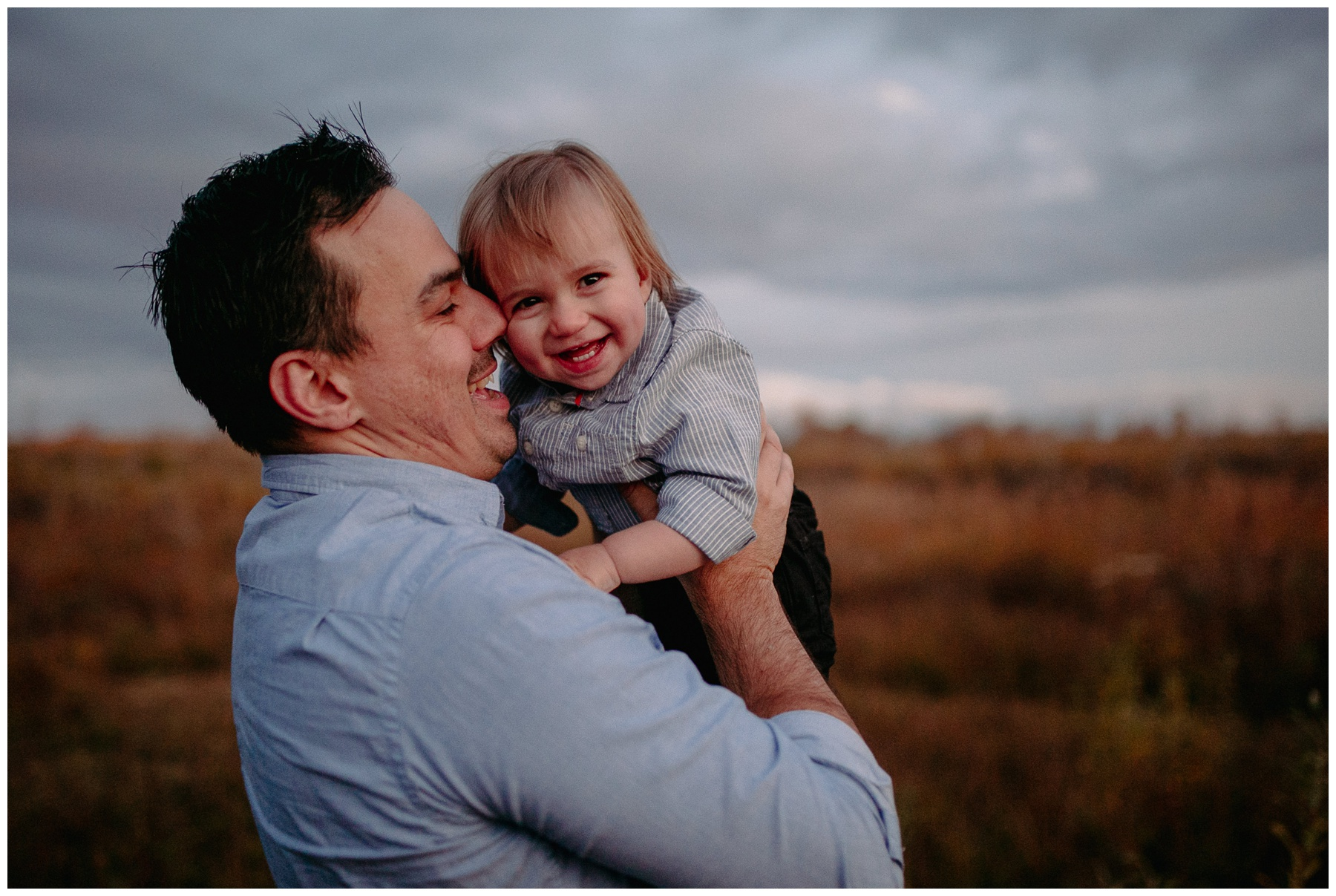 kerry ford photography - fall autumn family session perth065.jpg