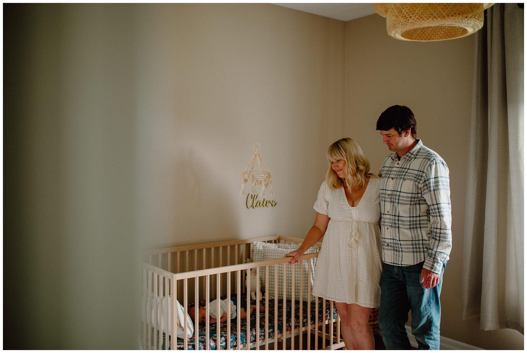 Newborn Lifestyle Session - Kerry Ford Photography - Perth Ontario014.jpg